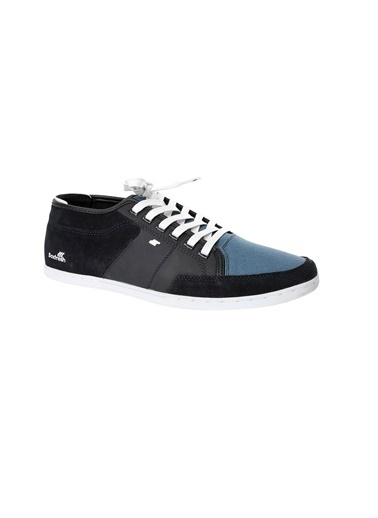 Boxfresh Ayakkabı Mavi